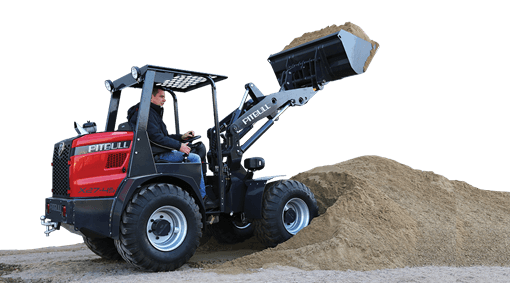 pitbull-compact-loader-mini-shovel